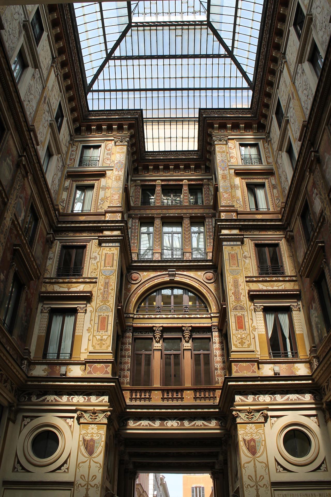 architecture-1245987_1920.jpg